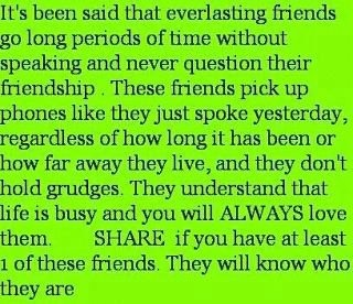 yup=)Inspiration, Life, Best Friends, True Friends, Quotes, Bff, Friendship, Things, Everlasting Friends
