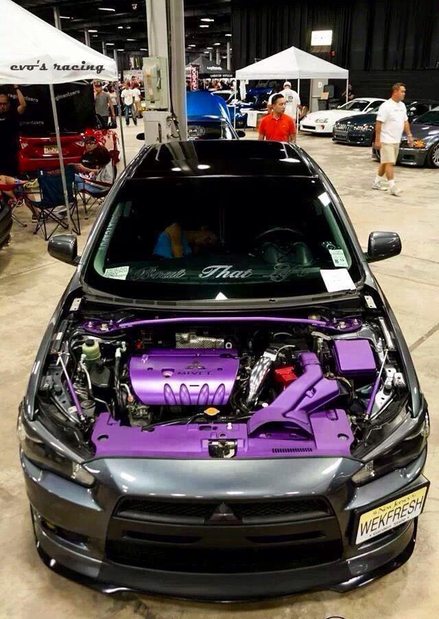 Mitsubishi Lancer Evolution X Mitsubishi Lancer Evolution XMitsubishi Lancer Evolution XMitsubishi Lancer Evolution VIIIMitsubishi Lancer Evolution X