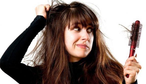 , 10 Goldenen Regeln Für Die Haarpflege ,  Um gesundes Haar, das Sie schon immer geträumt. Viele von uns unser bestes, die meisten von uns, dass wir hören jeden uygulasak wir können nicht d... , Friseur , http://zolf.net/10-goldenen-regeln-fur-die-haarpflege.htm ,  #dasHaarderVorteilevonscreening- #dieHaareSchuppen #dievielspielen #Haar #Haare #mitderSchädenandenHaaren #spielenmitIhremHaarständigSchuppen #spielenSchuppen,