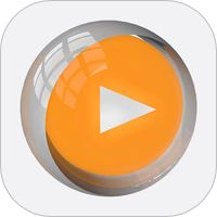 CnX Player - The best HD Video Player for Movie, Media & Music Videos by PATHWIN SOFTWARE PRIVATE LIMITED