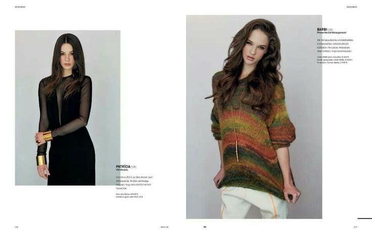 PS Magazin Winter Issue