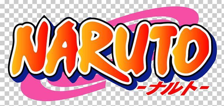 Villaroel Shop Redbubble Naruto Naruto Names Naruto Images