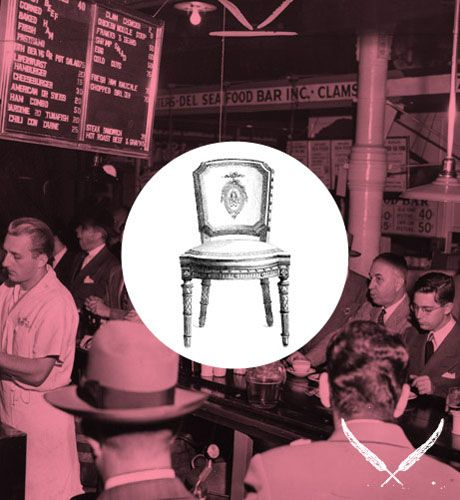 Your Ex Lovers #bar #redfern
