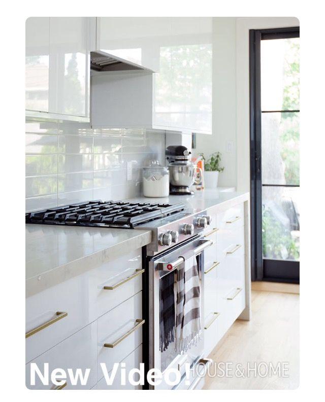 10 besten Corner Oven Bilder auf Pinterest | Deko, Deko ideen und ...