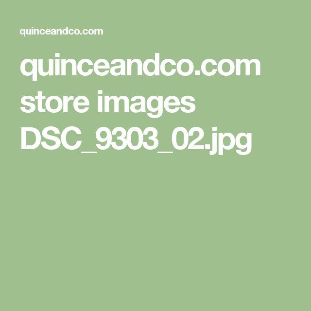 quinceandco.com store images DSC_9303_02.jpg