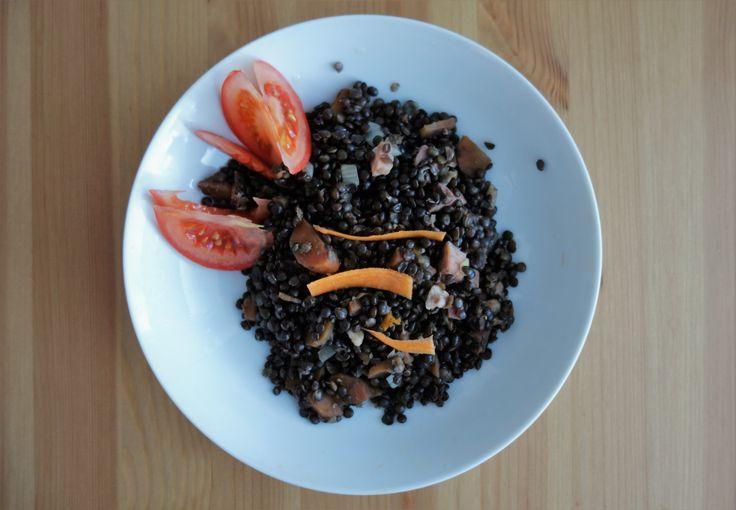 yummy luch tips