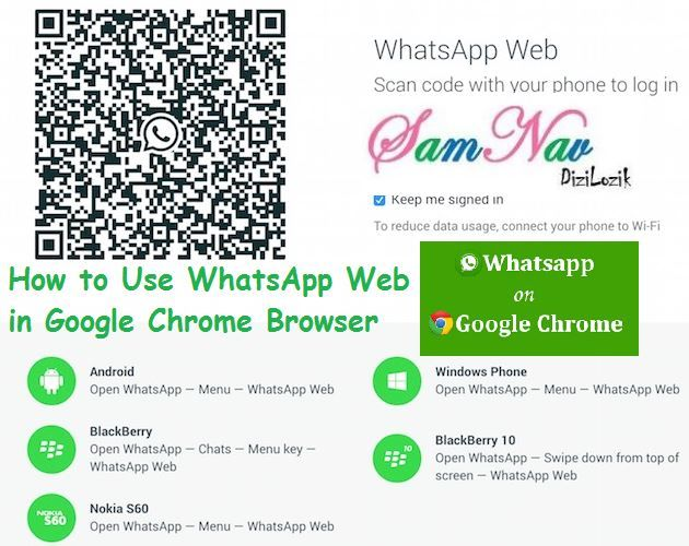 Install WhatsApp Web Wrapper program. Once installation is done, click on Add to Chrome. Now click on Add App. That's it.