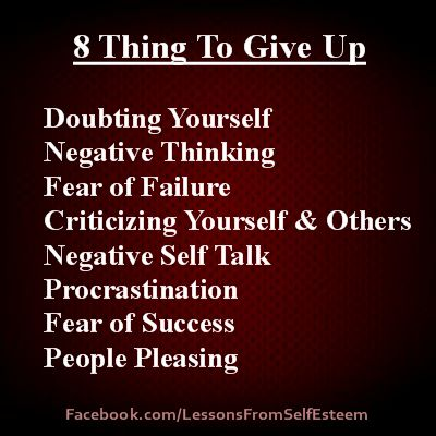Self Esteem Quotes - Join us for tips, strategies, suggestions and inspiration on our website: http://LessonsFromSelfEsteem.com. Also for daily inspiration, Like us on Facebook at: http://facebook.com/LessonsFromSelfEsteem; and join us on Twitter @lfselfesteem