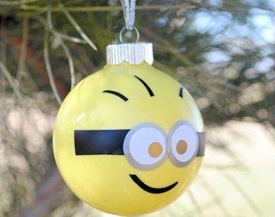 25 unieke idee n over disney kerst knutselen op pinterest disney kerst disney - Disney weihnachtskugeln ...
