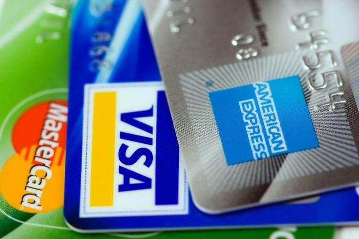 Søk om kredittkort her!
