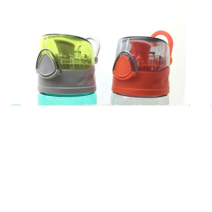 New Design BPA Free Water Proof Plastic water bottle/kids water bottle  https://market.onloon.cc