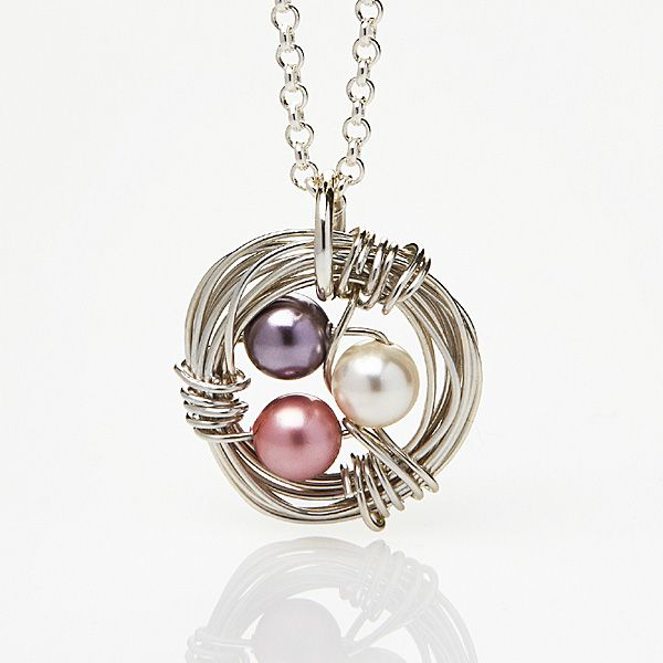 78 best images about christmas gift ideas for new moms on for Jewelry for mom for christmas