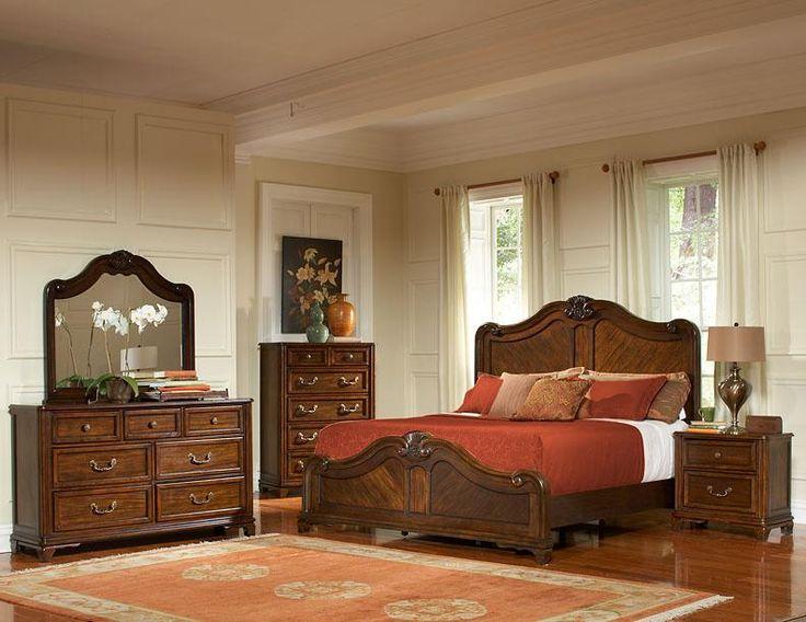 49 best Furniture images on Pinterest   Bedrooms, Bed furniture and ...