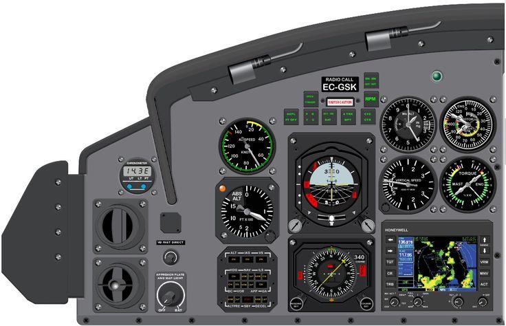 Bell 412-2