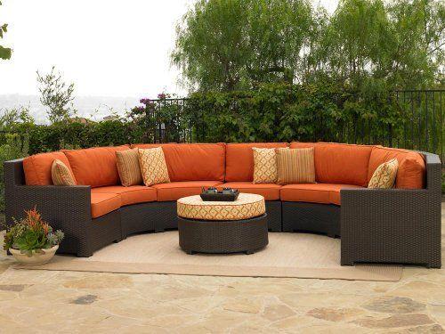 Commercial Grade Outdoor Furniture Design Inspiration Decorating Design