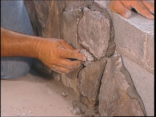 17 Best Images About Retaining Walls On Pinterest Diy