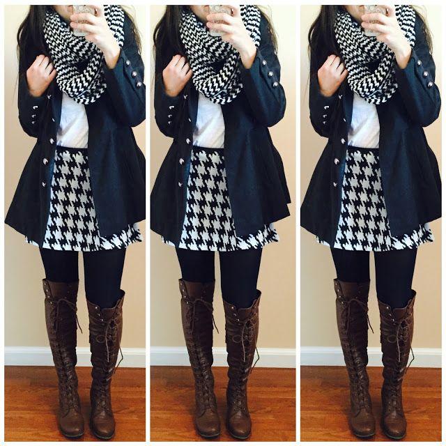 Best 25  Curvy petite fashion ideas on Pinterest | Curvy style ...