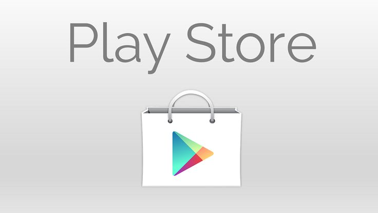 """Have a look at few """"Top free apps"""" from Play Store."""