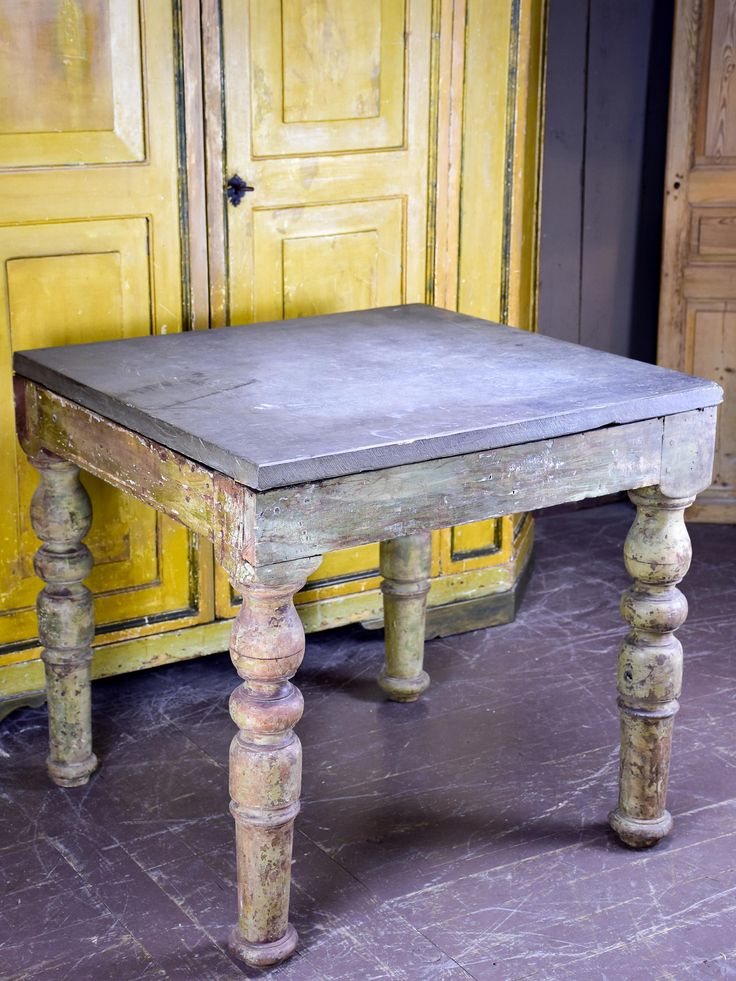 french country farmhouse interiors are made classic with on country farmhouse furniture id=90878