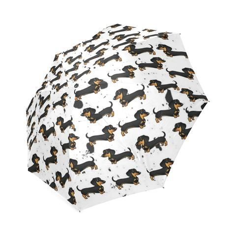 Dachshund Umbrell Dachshund Umbrella Dachshund Breed Dachshund