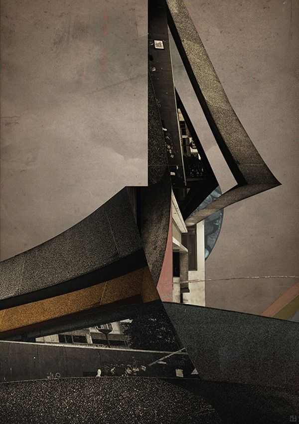 Mark Hollis, Elastic Modulus (2013)