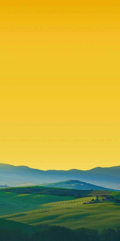 Pin On Macbook Wallpaper Aesthetic Landscape