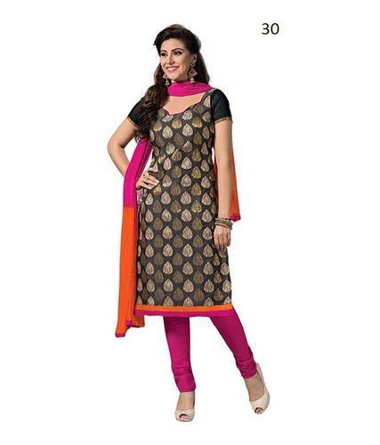 modern-dress-material-500x500.jpg