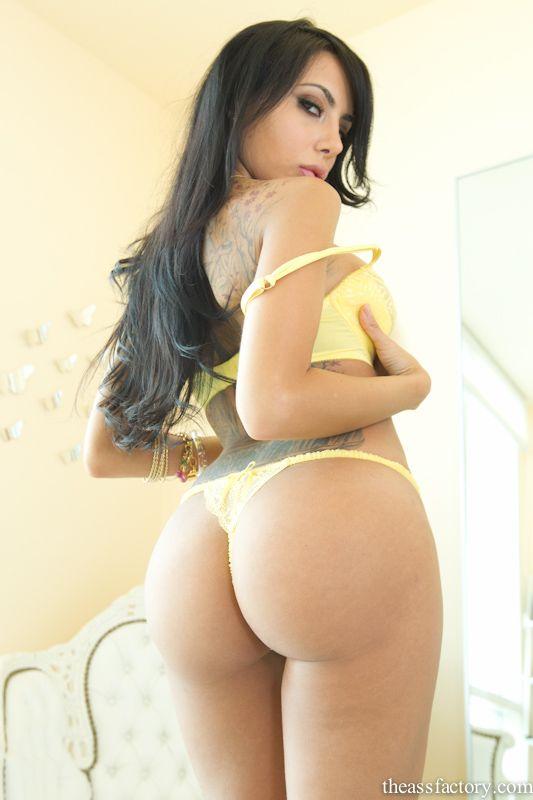 Lela Star Anal Videos 119