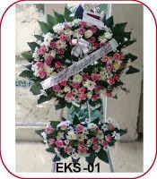 BUNGA DUKA CITA Jakarta | Toko Bunga Ucapan Duka Cita: Papan Bunga Rest In Peace Jakarta