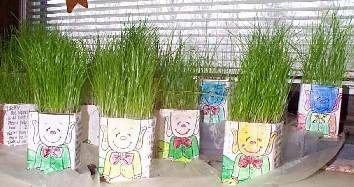 8 Fun St Patricks Day Crafts Kids will Love