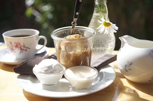 Suomen ihanimmat kahvilat 2015