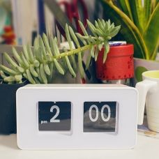 Digital LCD Snooze Projection Alarm Clock Colourful LED Change Star Starry Sky Night Light Projector Magic Bedside Table Clock for Kids