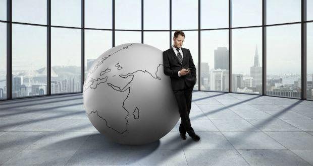 O papel das redes sociais na busca por um emprego | Boas Escolhas
