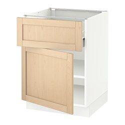 Best Base Cabinets Sektion System Ikea Width 24 System 400 x 300