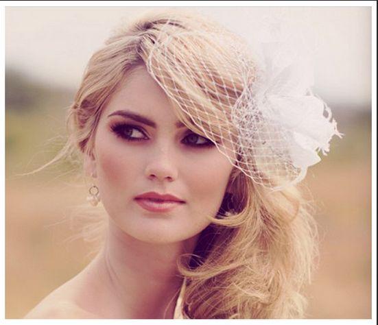 #wedding #hairstyle