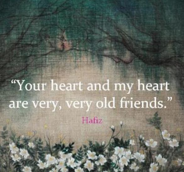 Breaking Friendship Quotes: 25+ Best Friendship Quotes On Pinterest