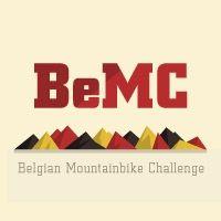www.bemc.be - Belgian Mountainbike Challenge