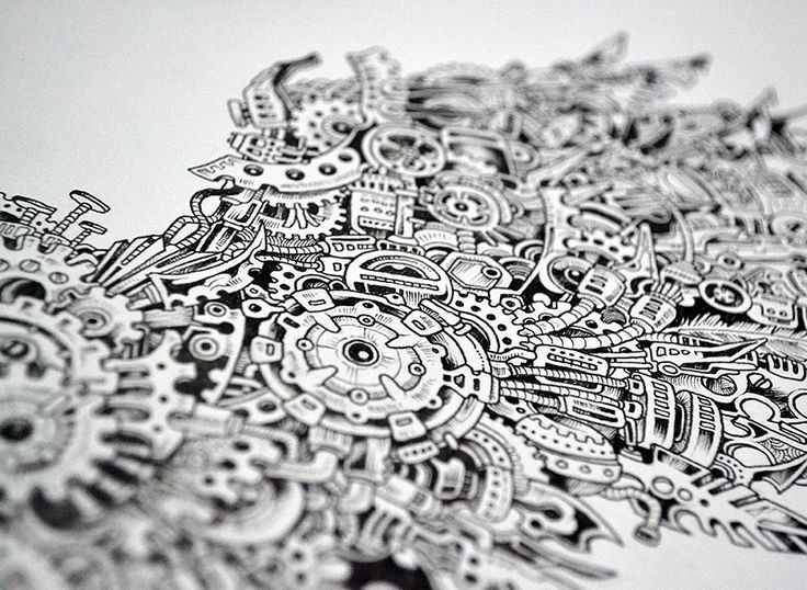 sketchy-stories-doodle-art-kerby-rosanes-8
