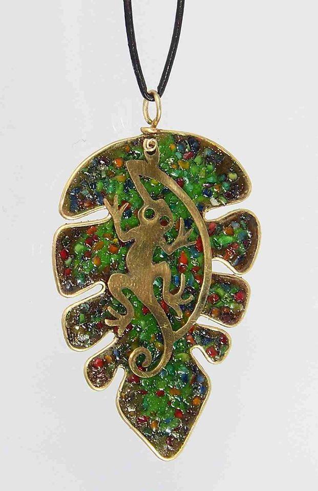Productos Lleno de alegria hecho a mano en piedras semipreciosas molidas aretes pulseras collares