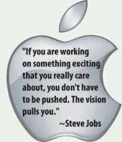 137 best STEVE JOBS!!! images on Pinterest Steve wozniak, Apples - best of invitation homes careers