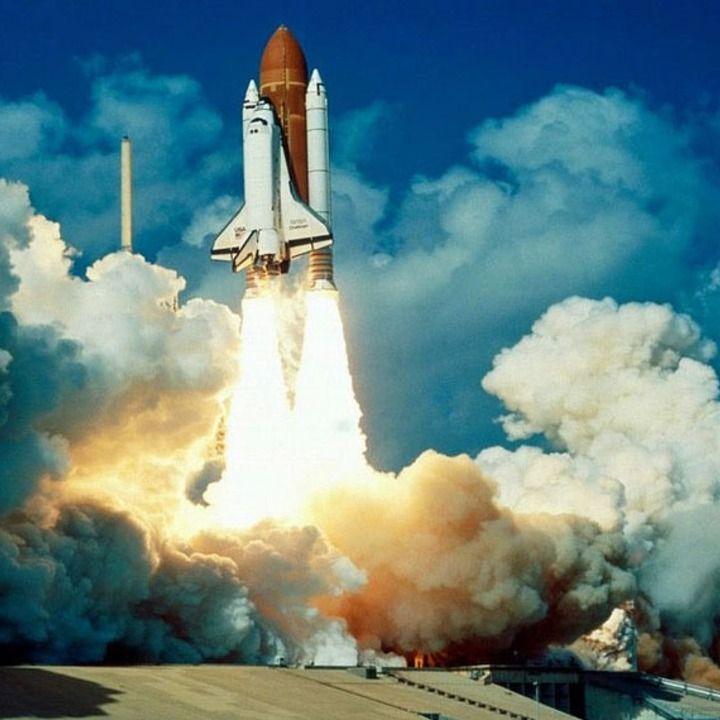 NASA Funds 6 Futuristic Space Exploration Tech Ideas