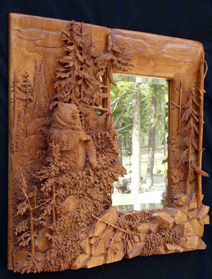 Best dremel images on pinterest woodcarving carving