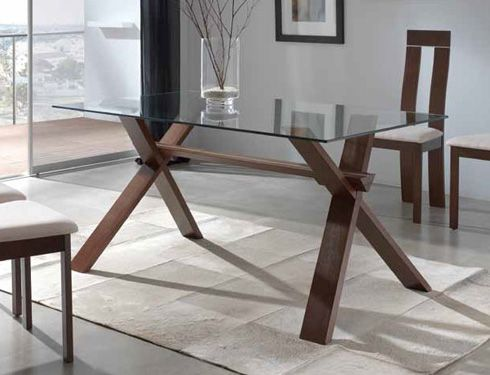 dining/dining-tables/selena-glass-table150x90x75