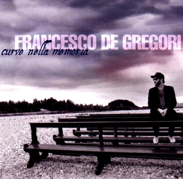 Francesco De Gregori Ph. Fabrizio Marchesi