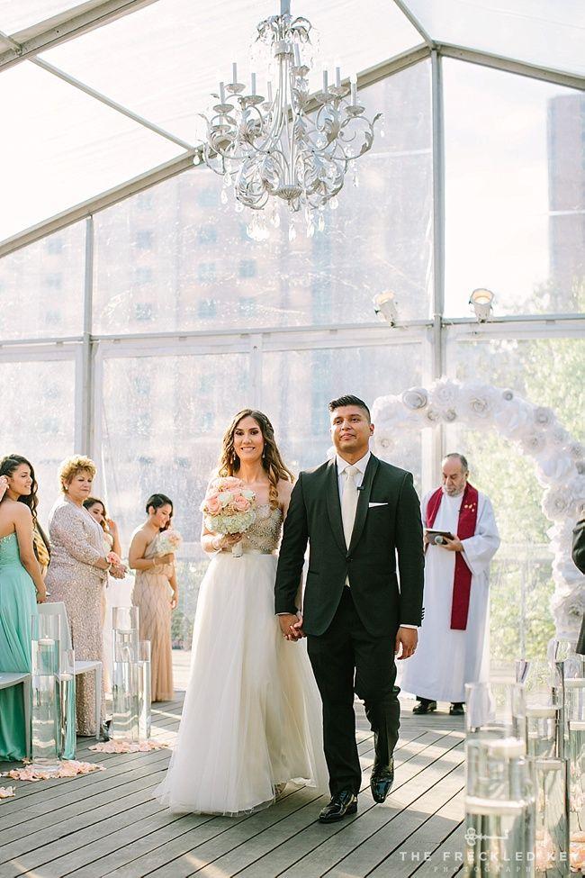 Houston Wedding PhotographerThe Grove Houston WeddingJassyel u0026u2026