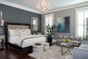 917 Best Images About Bedroom Decorating Ideas On Pinterest