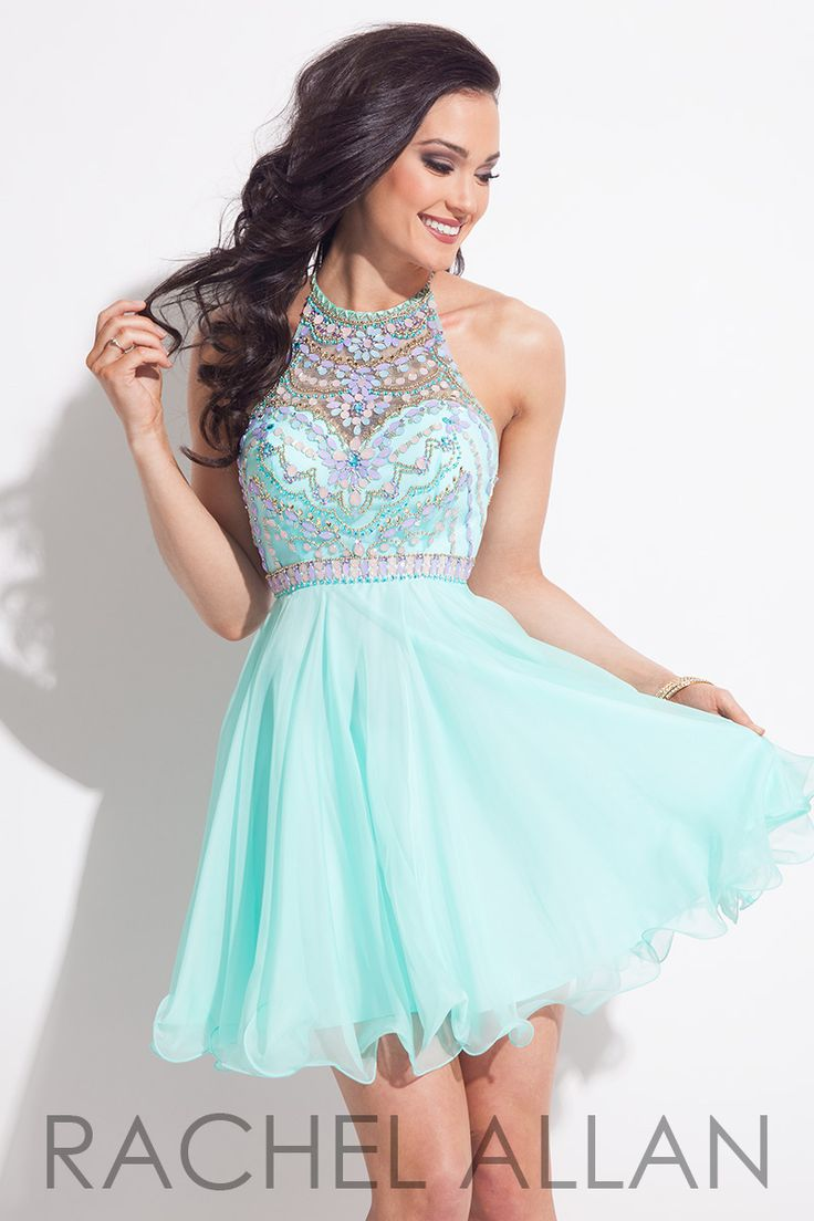 14 best 8th Grade Dance/Prom images on Pinterest | Short prom ...