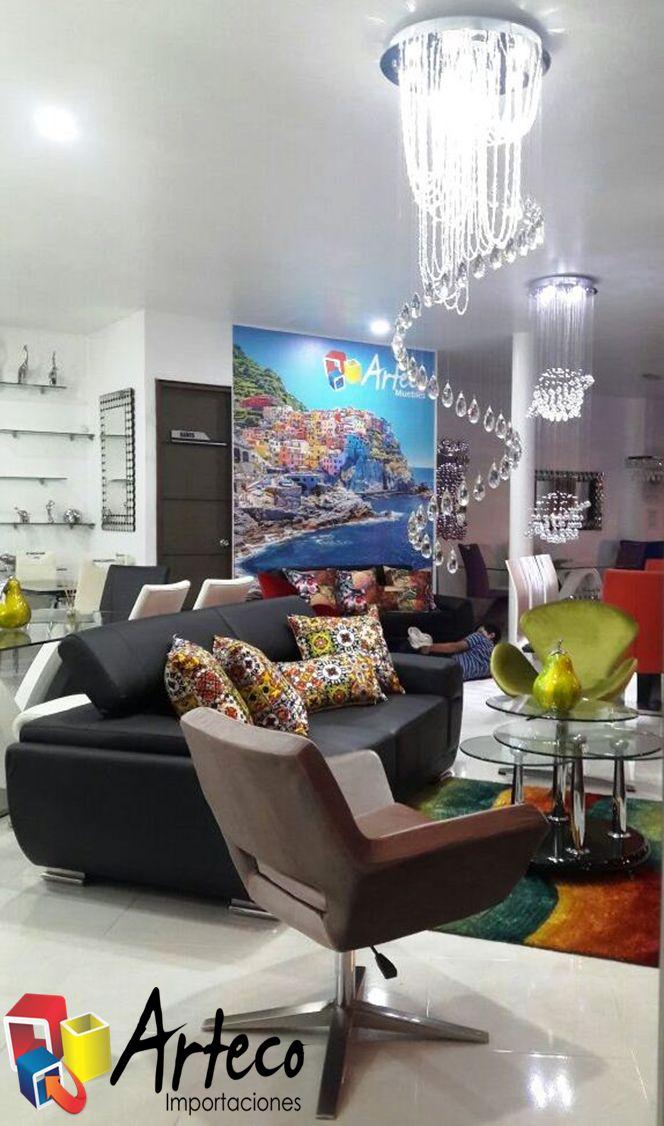 #artecoteinspira ahora en muebles arteco ilumina tu hogar. nueva colección de espejos y lamparas whatsapp 315-286 39 50 fijo 3377780