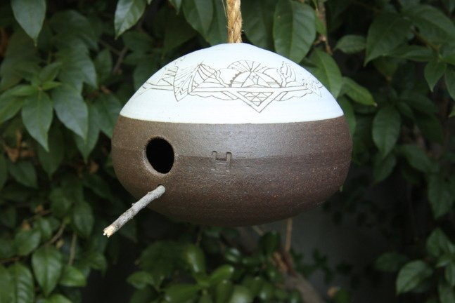 47 best vogelh user images on pinterest bird feeders. Black Bedroom Furniture Sets. Home Design Ideas